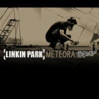 Canción 'Easier To Run' interpretada por Linkin Park
