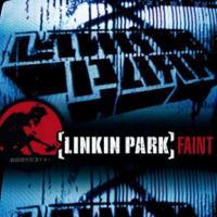 FAINT letra LINKIN PARK
