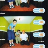 'Adam's Song' de blink-182