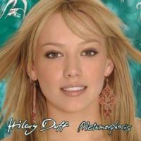 Anywhere But Here de Hilary Duff