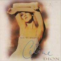 All By Myself de Céline Dion