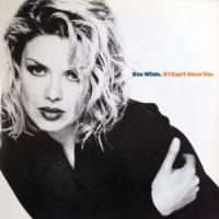 'If I Can't Have You' de Kim Wilde