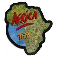Africa de Toto