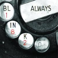 Always de blink-182
