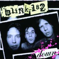 Down de blink-182