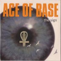 Canción 'The Sign' interpretada por Ace of Base