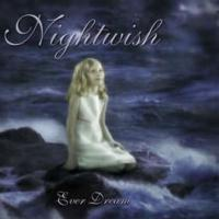 Canción 'Ever Dream' interpretada por Nightwish