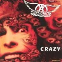 Crazy de Aerosmith