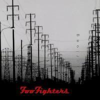 Everlong de Foo Fighters