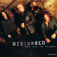 Down With The Sickness de Disturbed