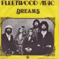 Dreams de Fleetwood Mac