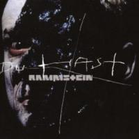Canción 'Du Hast' interpretada por Rammstein