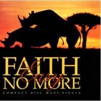 Easy de Faith No More