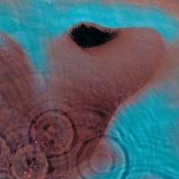 Echoes - Pink Floyd