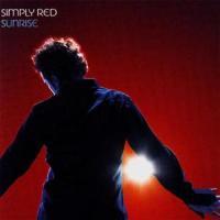 Canción 'Sunrise' interpretada por Simply Red