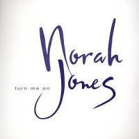 Turn Me On de Norah Jones