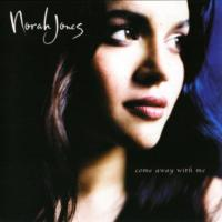 Painter Song de Norah Jones