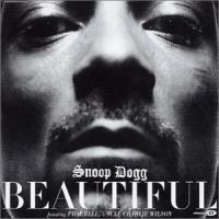 Canción 'Beautiful' interpretada por Snoop Dogg