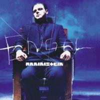 Canción 'Engel' interpretada por Rammstein