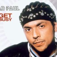 Get Busy - Sean Paul