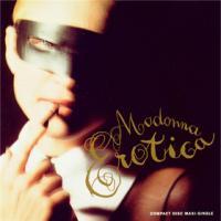 Erotica - Madonna