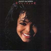 Canción 'Escapade' interpretada por Janet Jackson
