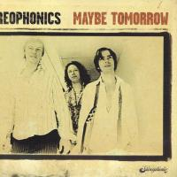 Maybe Tomorrow de Stereophonics