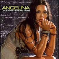 'Ever Since The First Time' de Angelina