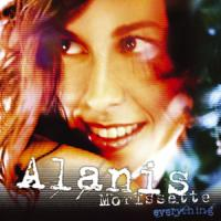 Everything de Alanis Morissette