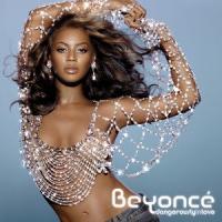 Canción 'Dangerously In Love' interpretada por Beyoncé