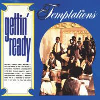 Fading Away - The Temptations