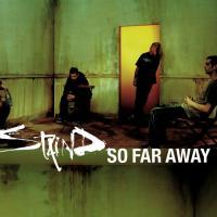 So Far Away de Staind