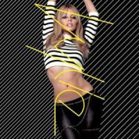 Slow de Kylie Minogue