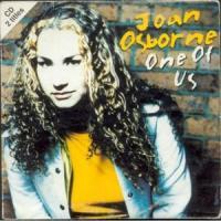 One Of Us de Joan Osborne