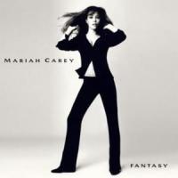 Fantasy de Mariah Carey
