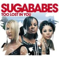 Too Lost In You de Sugababes