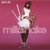 Canción 'Milkshake' interpretada por Kelis