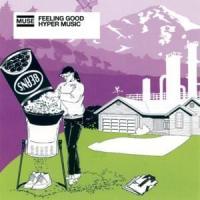 Canción 'Feeling Good' interpretada por Muse