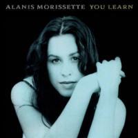 You Learn de Alanis Morissette