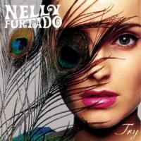 Canción 'Try' interpretada por Nelly Furtado