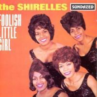 Foolish Little Girl de The Shirelles