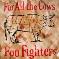 For All The Cows de Foo Fighters
