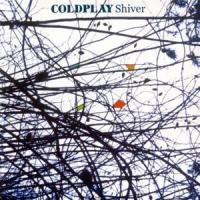 Canción 'For You' interpretada por Coldplay