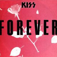 Forever - Kiss