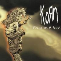 Canción 'Freak On A Leash' interpretada por Korn