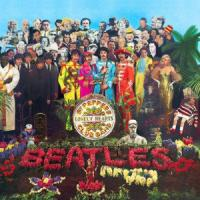 A Day In The Life de The Beatles