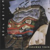 Canción 'Runaway Train' interpretada por Soul Asylum