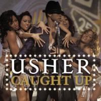Caught Up de Usher