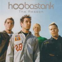 Canción 'The Reason' interpretada por Hoobastank