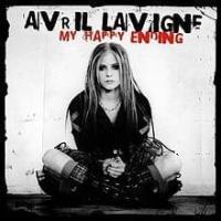 Canción 'My Happy Ending' interpretada por Avril Lavigne